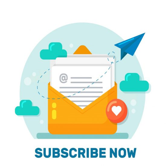 NIVISolutions Blog Post  Subscriptions in E-commerce