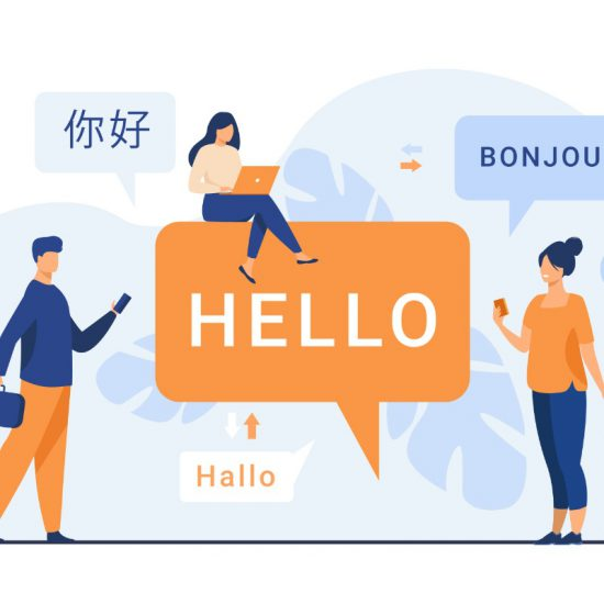 The future of E-commerce with Natural Language Processing