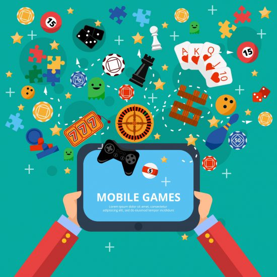 The future of Gamification in E-commerce